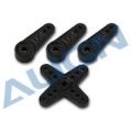 T-REX450/470Lシリーズ用 サーボホーン 【HSP41003】