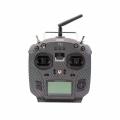 JUMPER T12 PROカーボン仕様 OpenTXマルチプロトコル送信機 (モード1・右スロットル) ※日本国内技術適合品