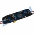 MR25X フライトコントロールボード 【M425017AXW】