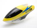 キャビンセット(Yellow)(SoloPro228) 【NE402228002A】