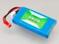 SOLO PRO228 バッテリー(2個セット) 【NE480118】