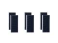 M2共通 バッテリー フック&ループ(3セット) 【OSHM2053】