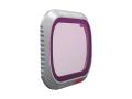 PGY Mavic 2 PRO用 レンズフィルター MRC-CPL PRO