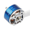 KINGKONG/LDARC ET115 V2用モーター