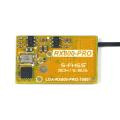 FUTABA S-FHSS互換 RX800 PRO ミニ受信機