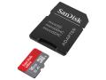 DJIドローンに最適! SanDisk Ultra microSDXCカード【16GB】Class10 UHS-I