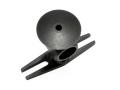 メタルローターヘッド(K110/K120) 【XKK110-018】