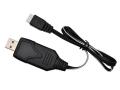 2セルリポ専用 USB充電器(K120) 【XKK120-022】