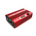 SKYRC eFUEL 1200W 50A 安定化電源V2(DC15V~DC30V)