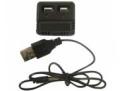 USB充電器セット 【Heli-Bird】【GR335】