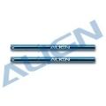 100 メインシャフト 【H11007A】