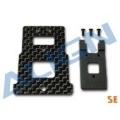 バッテリーマウントプレート 【H25052】