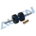 250用 ブレードバランサー(2mm〜3mm) 【H25069】