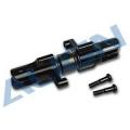 【生産終了品】メタルテールホルダー 黒 【H45034】→【H45T002XXW】をご利用ください。