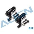 450DFC メインローターホルダーセット 【H45164】
