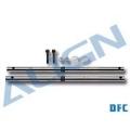 450 DFC メインシャフト 【H45166】