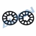 メインドライブギア/170T 黒 【H60019AA】