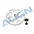 特価!テールドライブAssy (オートローテーションギア&フロントドライブギアセット) 131T M0.8 【H60199A】