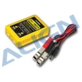 150 CH150X Li-Po用充電器 【HEC15002】