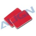 3軸ジャイロ用 両面テープ 【HEP3GX01】