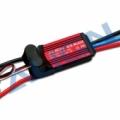 T-REX 450L用アンプ 45A RCE-BL45X 【HES45X01】