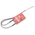 Hyperion製 SBUS-8 2.4Ghz 8/16Ch FASST 対応受信機 【HP-RXSBUS-8】