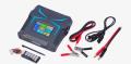 iMaxRC X150 6S AC/DC HvLi 対応 高性能充電器