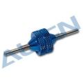 ブレードバランサー(3mm) 【K10289TA】