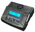 パーフェクト・ネオ V3 (AC/DC充放電器)  【日本語説明書付属】
