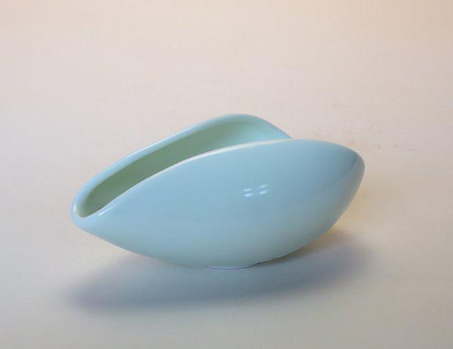 【中国茶具】青磁釉茶荷