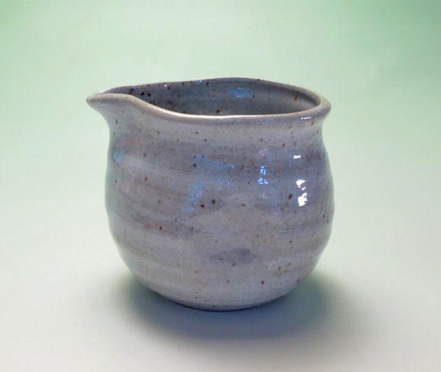 【中国茶具】万能茶海