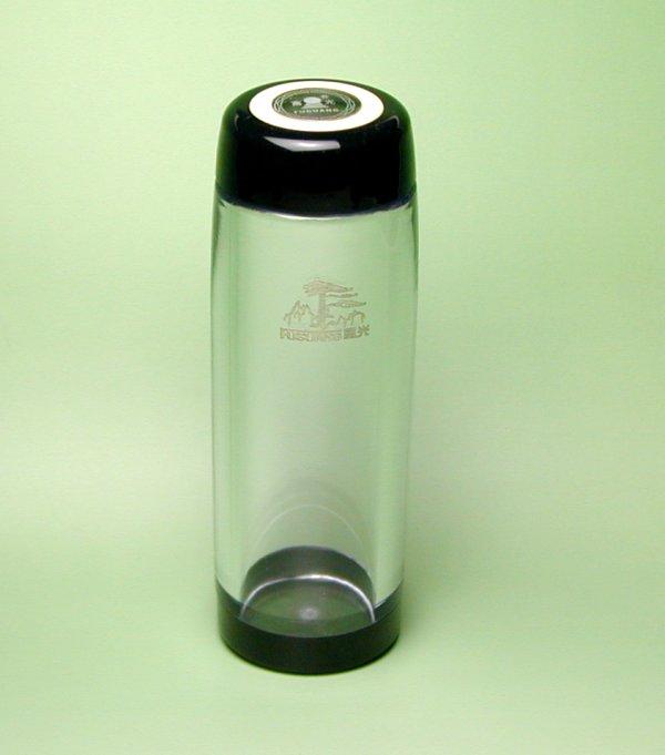 【中国茶具】携帯ボトル180cc