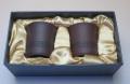 【中国茶器セット】紫砂組杯茶器セット