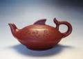 【お買い得中国茶器】現物限りのお買い得茶壺68