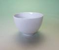 【中国茶具】青白磁茶杯