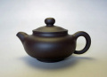 【お買い得中国茶器】現物限りのお買い得茶壺70