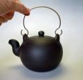 【お買い得中国茶器】現物限りのお買い得茶壺71