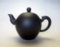 【お買い得中国茶器】現物限りのお買い得茶壺72