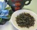 【緑茶】峨眉雪芽10g
