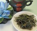【緑茶】黄山毛峰10g