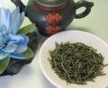 【緑茶】開花龍鼎10g