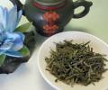 【緑茶】午子仙毫10g