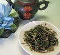 【白茶】白牡丹10g