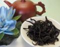 【岩茶】肉桂10g