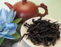 【岩茶】正岩水仙10g
