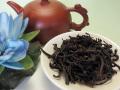 【岩茶】大紅袍10g