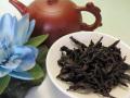 【岩茶】仏手10g