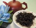 【岩茶】黄観音10g