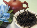 【岩茶】奇蘭10g