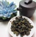 【台湾高山茶】梨山「紅香春露高山茶」10g